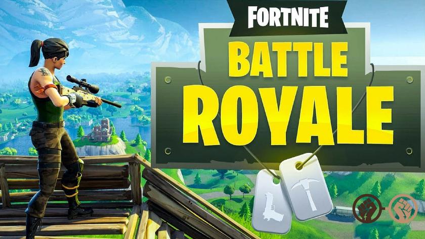 Game Terbaik PC Yang Paling Populer