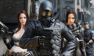 Game Online Terbaik Saat Ini