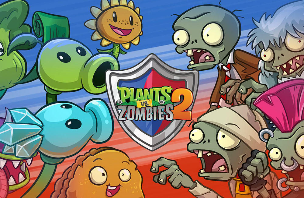 5b84de1ed8d4085c50aa90e6659a265f_update-plants-vs-zombies-2-suguhkan-mode-battlez