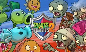 GAME Zombie Terbaik Layak Buat Kamu Mainkan