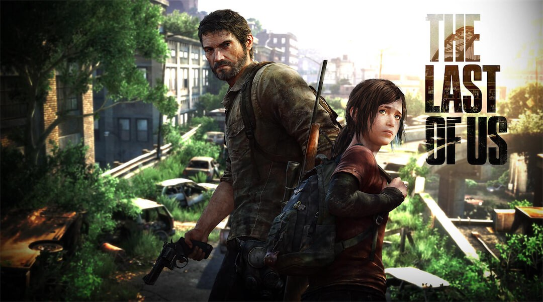 GAME PS3 Terbaik, Adakah Favorit Kamu?