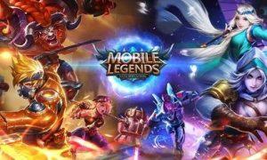 Cara Buat Akun Mobile Legends di Satu Device