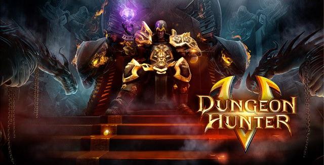 Dungeon-Hunter-5-Featured