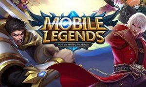Buat 2 Akun Mobile Legends Digunakan Bersama