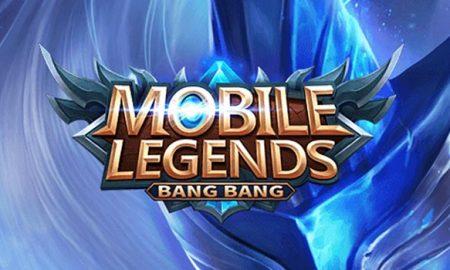 Cara Mendapatkan Diamond di Mobile Legends