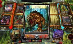 game android terbaik ccg