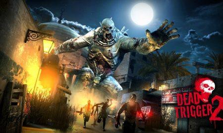 Game FPS Terbaik dan Terpopuler Sepanjang Masa