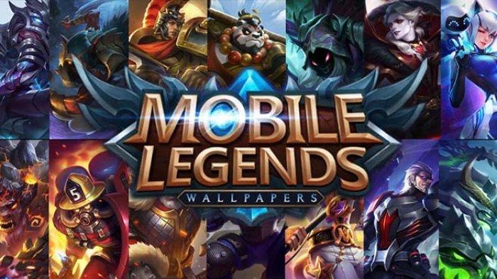 Cara Cheat Mobile Legends Harus Pilih – Pilih