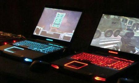 Cara Mengatasi Laptop Cepat Panas Saat Main Game