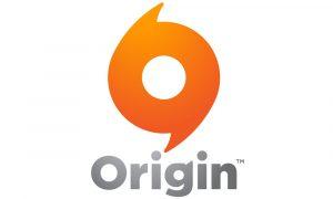 Cara Beli Game di Origin yang Mudah