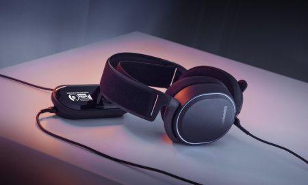 Pilihan Headset Gaming Terbaik yang Tidak Boleh Dilewatkan