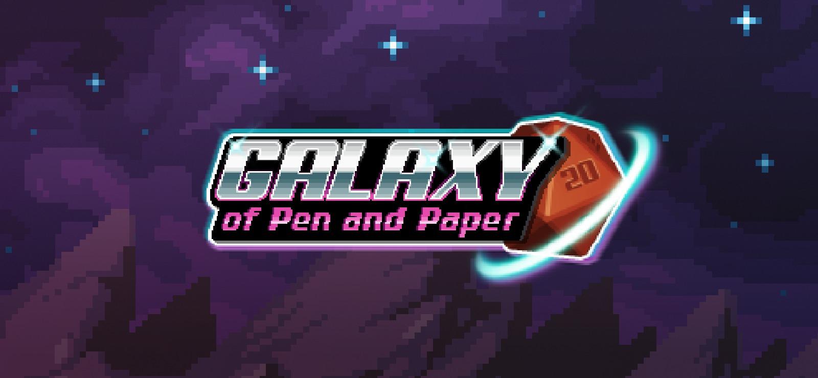 Rekomendasi RPG Terbaik Android Untuk Kamu