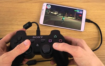 Cara Main Game Ps2 Di Android Device Game X Zone