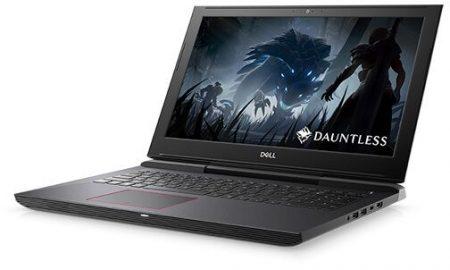 Rekomendasi Budget Laptop Gaming Termurah