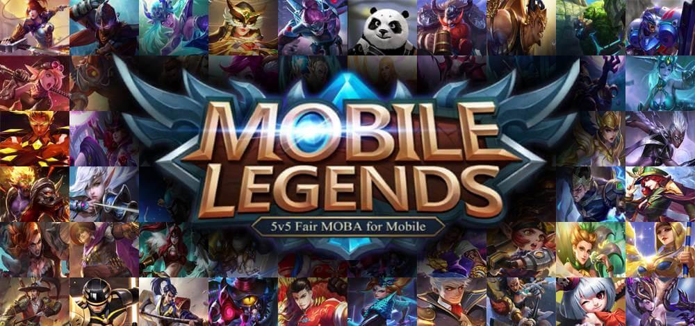 Siapa pencipta game Mobile Legends Sebenarnya?