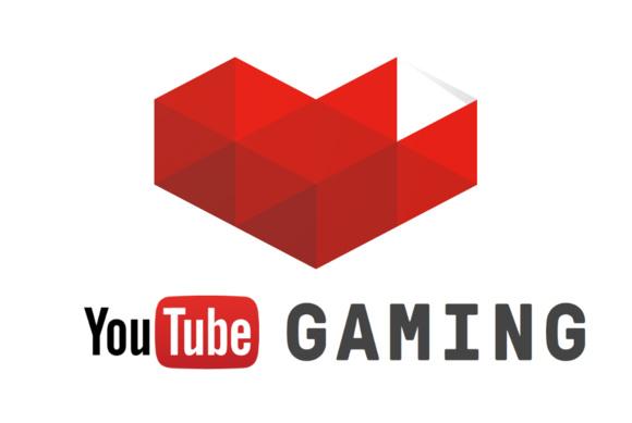 Gimana Sih Cara Live Streaming YouTube Gaming?