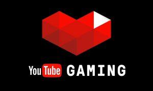 Yang Perlu Kamu Tahu Menjadi YouTuber Gaming