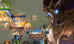 Cara Melumpuhkan Jeratan Kaja Mobile Legends
