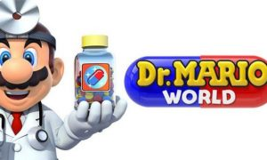 Game Terbaru Android Dr. Mario Segera Hadir