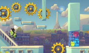 Game Offline Terbaru Dan Gratis Di Android