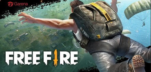 menang terus main free fire