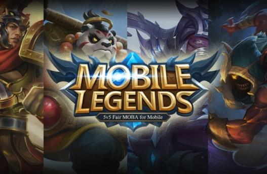 Skin Terbaru Mobile Legends Yang Cukup Langka