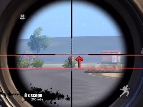 200-meter-scope-8X
