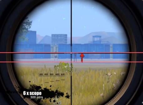 300-meter-scope-6X