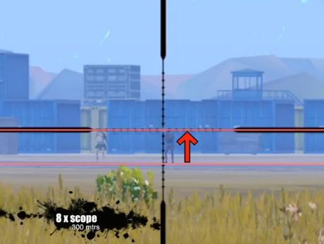 300-meter-scope-8X