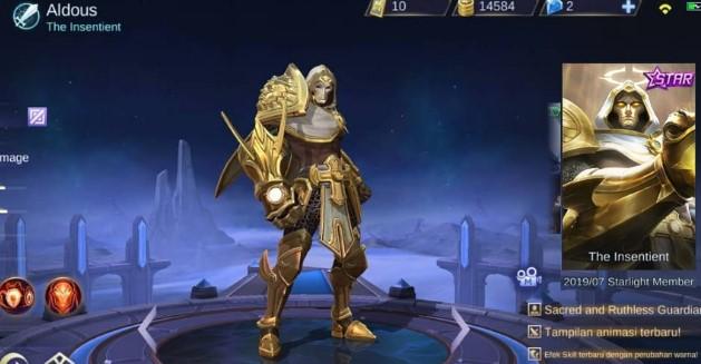 aldous-ganker-terbaik-mobile-legends
