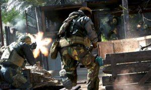 Bikin Betah Mode 2v2 Terbaru Modern Warfare