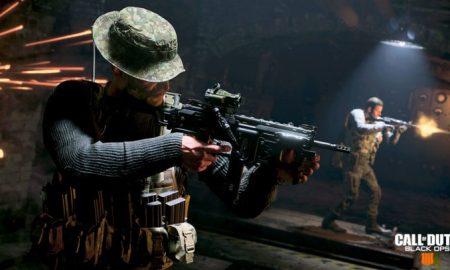 Cara & Trik Dapatkan Captain Price Black Ops 4