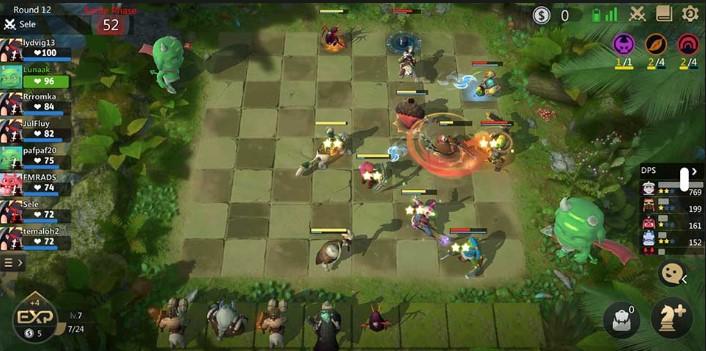 game-auto-chess-mobile-pakai-hero