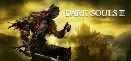 game-dark-souls-III-paling-dicari-di-steam