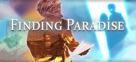 game-finding-paradise-paling-dicari-di-steam