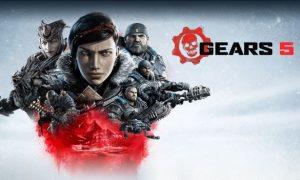 Game Gears 5 Akan Butuh PC Dengan Kualitas Ini