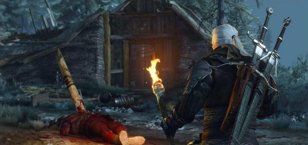 Game Genre Story Rich Paling Dicari Di Steam
