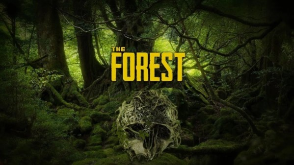game-survival-the-forest-di-steam-2019
