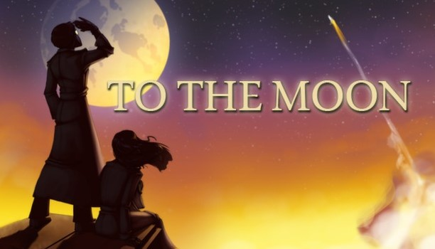 game-to-the-moon-paling-dicari-di-steam