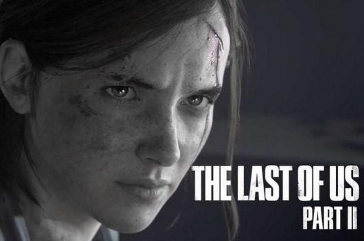 Penantian The Last Of Us 2 Sampai Awal 2020