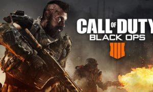 Black Ops 4 Terbaru Tenggelamkan Campaign