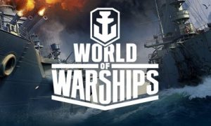 World Of Warships Update Menjadi Battle Royale