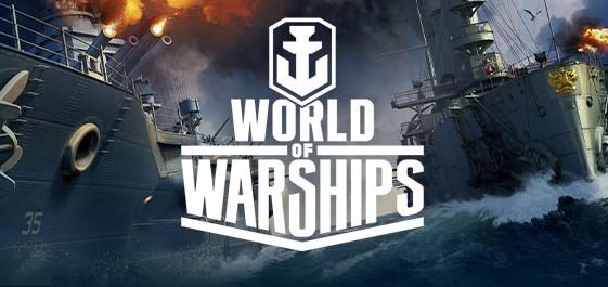 World Of Warships Update Menjadi Battle Royale