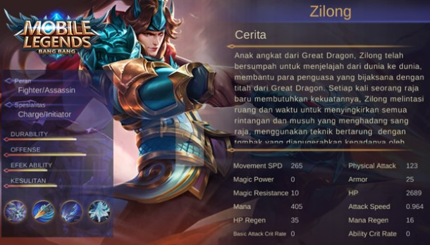 zilong-ganker-terbaik-mobile-legends