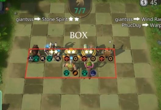 bentuk-formasi-kotak-5-x-2