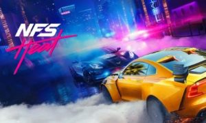 Game Terbaru PC Need For Speed Heat Tanpa Pakai Internet