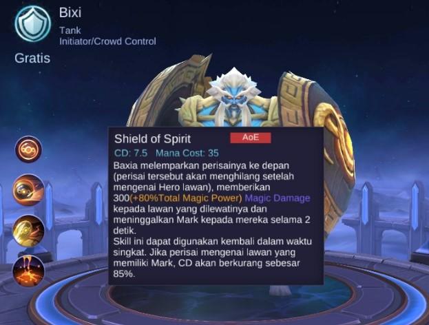 skill-bixi-shield-of-spirit-terkena-dampak-overpowered
