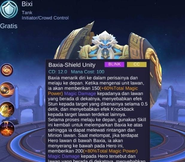 skill-bixi-shield-unity-terkena-dampak-overpowered