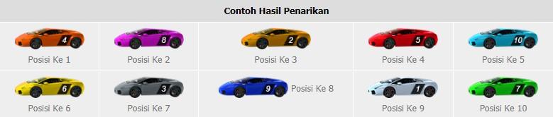 lotre online indonesia