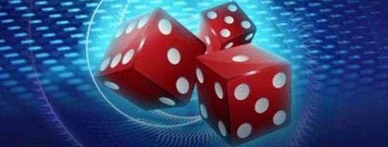 lotre online fun88